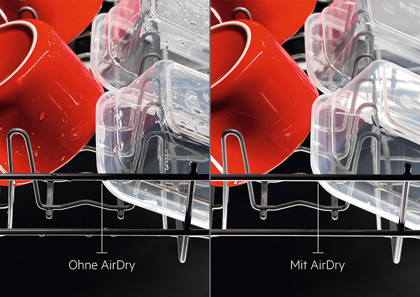 airdry_820x580