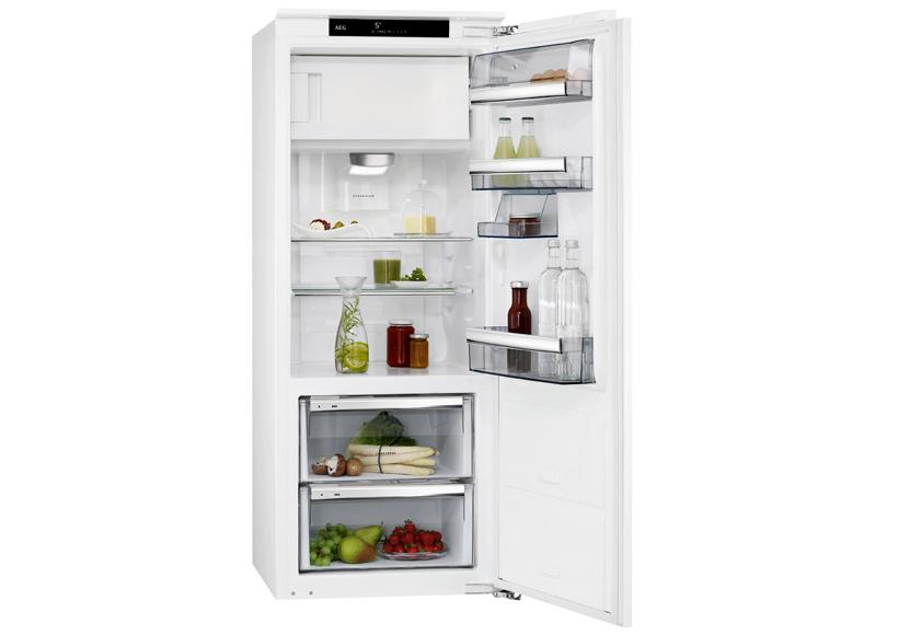 Aeg Kühlschrank Biofresh : Kühlschrank sfe zc möbel müller inh reiner götzinger e k