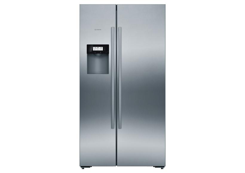 Bosch Kühlschrank No Frost Kühlt Nicht : Bosch kühl gefrierkombination kühl gefrierkombination kühlt nicht